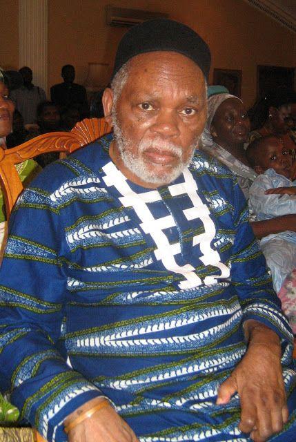 Arts with Tajudeen Sowole: How nationalists of pre-independence era influenced Okeke's art