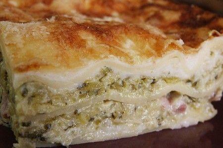 lasagnes.21