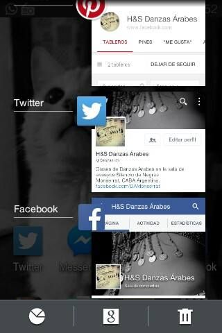Vamos sumando likes :D  gracias a tod@s!!! ♡ Tenemos #Pinterest #Twitter y nuestra fanpage de #Facebook para que te comuniques por dónde más te guste y veas como vamos creciendo y mejorando día a día en lo que amamos,el baile.  ♡ Si querés sumarte a las clases podés venir a Luís Sáenz Peña 663 (Estudio: #SilencioDeNegras) los Jueves de 18 a 19 hs.  ♡ Más info: 1569725113 ó danzasarabesseminario@gmail.com