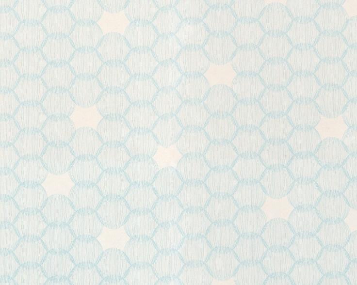 Wallcovering_(솜사탕) K470-1