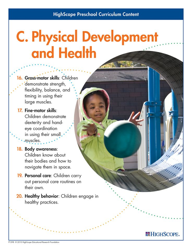 care for the physical and nutritional needs of babies and young children Chccn305b provide care for babies role of formulae feeding to meet the nutrition needs of babies provide all aspects of physical care to babies.