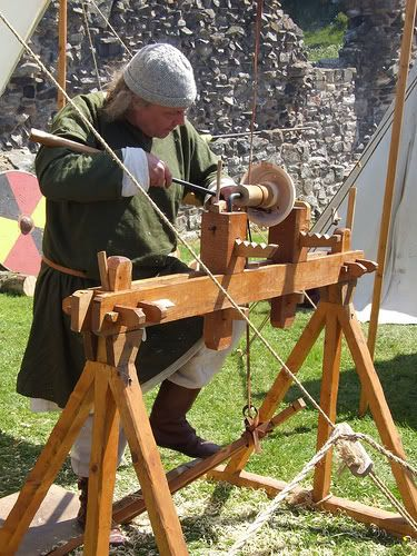 33 Best Images About Historical Woodturning On Pinterest