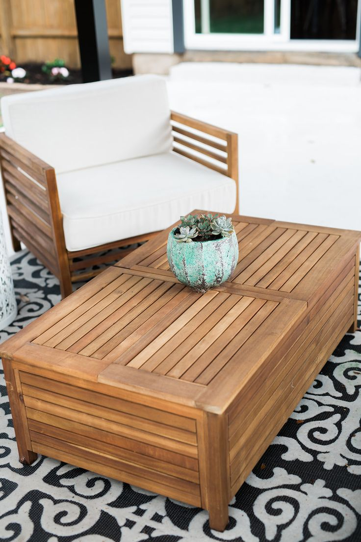 World Market Outdoor furniture - Rugs USA outdoor rug - anthropologie planter