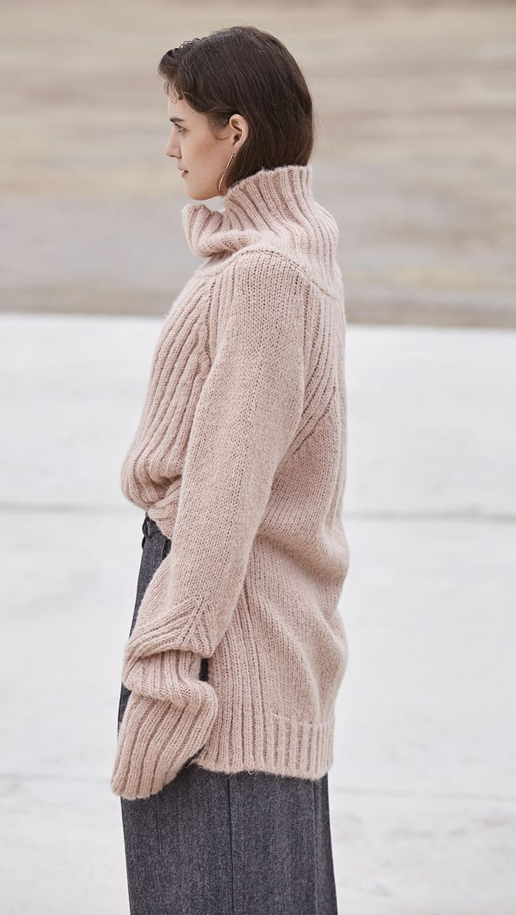 246 best knitted stories images on Pinterest | Clothing, Knitting ...