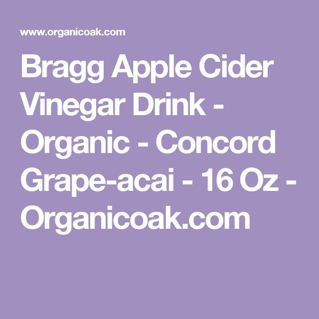 Best 25 Braggs Apple Cider Ideas Only On Pinterest