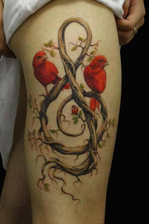 162 best images about Tattoo ideas on Pinterest | Tattoos for kids, Zelda tattoo and Butterflies