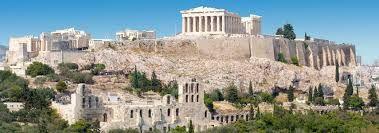 Image result for acropolis
