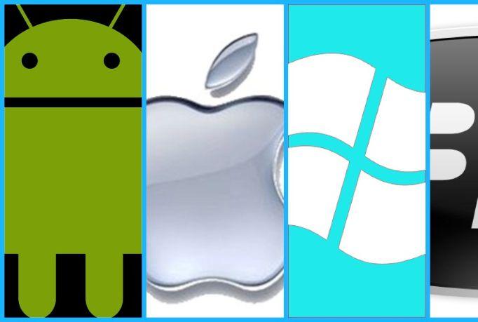 IOS, Android,Windows Telefon ve Tablet Uygulamaları Yapabilirim http://hallederizkanka.com/hizmet/ios-android-windows-telefon-ve-tablet-uygulamalari-yapabilirim-136 #hallederizkanka #hizmet