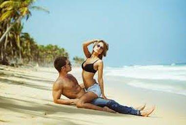 World's Best Online Lost Love Spells Caster :+27718452838 %%Traditional Healer in Dubai, Singapore, Sydney, USA