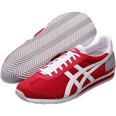Onitsuka Tiger California 78 - Asics