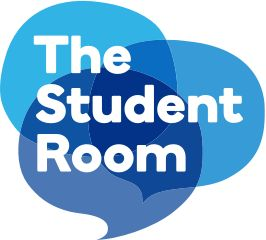 Things that should NEVER be done at uni | The Student Room