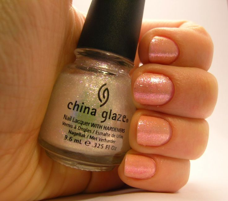 Travel In Colour Is A Limited Edition Iridescent Shimmer Top Coat The Formula Was Smooth And Easy To Ly It Makes An Amazing Shimmering Color Shift For