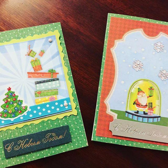 Эксклюзивные и оригинальные подарки и открытки на заказ к любым праздникам.  #подарки #подарок #новыйгод #украшение #декор  #хендмейд #handmade #открытки #сувенирка