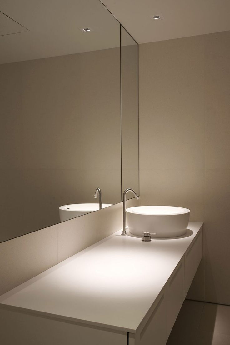 140 best images about bathrooms on pinterest modern bathrooms