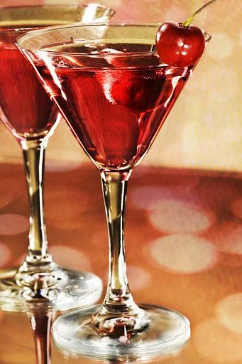 25+ best ideas about Wine Wallpaper on Pinterest | Wine ...