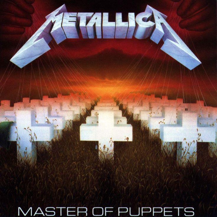"http://outlawsmag.blogspot.ro/2015/01/humanitymetallica-welcome-homesanitarium.html  Song of the day on www.outlawsmag.blogspot.com :Metallica-""Welcome Home(Sanitarium)""  #Metallica #Masterofpuppets #JamesHetfield #KirkHammett #CliffBurton #LarsUlrich #WelcomeHome"