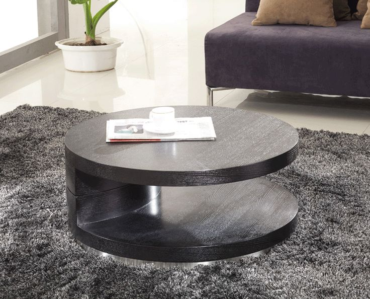 32 Best Coffee Tables Images On Pinterest Retro Coffee Tables Brown Coffee And High Gloss