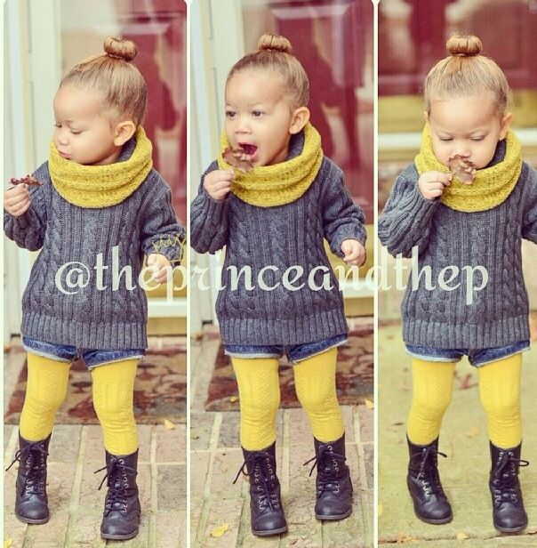 I mean how cute would Avonlea look in this....