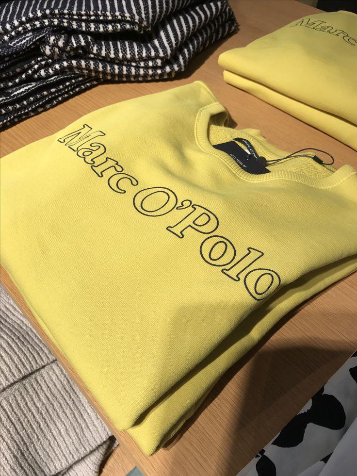Logosweater MoP