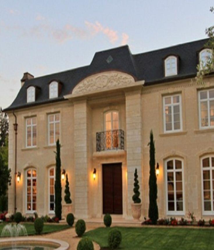 Luxury Brick Homes: 38 Best Chesapeake Pearl Brick Images On Pinterest