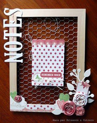 131 best Frames images on Pinterest | Craft, Decorating ideas and Frames