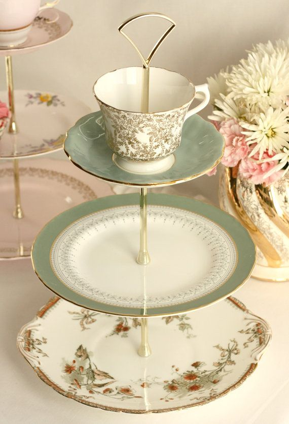 where to buy a wedding cake 49 best wedding cake stands images on dessert 27151