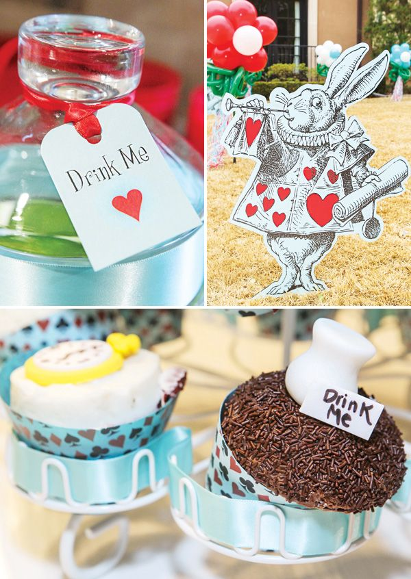 418 best images about eat me  drink me on pinterest