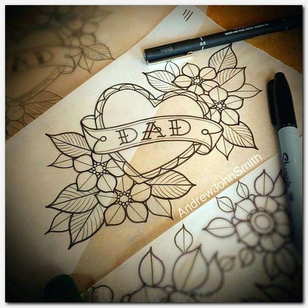 #flashtattoo #tattoo swallow chest tattoo, old school tattoo, all black tattoo sleeve, rose and star tattoo, cute tattoos, army cross tattoos, fairy sleeve tattoo, fish outline tattoo, disney tattoo designs, tattoos shoulder female, pictures kitty cat tattoos, thigh tattoos for women, tattoo on full arm, lotus flower foot tattoo, tattoo snake around arm, small sun tattoos on wrist