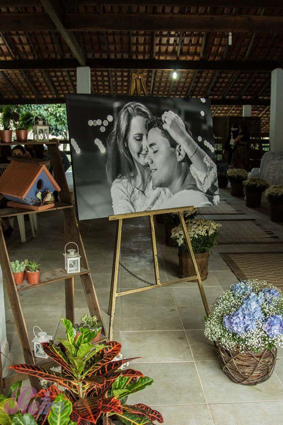 ideas-decorar-una-boda-civil (20) | Curso de organizacion de hogar aprenda a ser organizado en poco tiempo