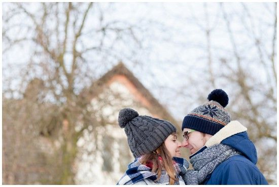 Ania + Kuba zimowa sesja fotograficzna - judyta marcol (39) winter engagement photography, judytamarcol.pl