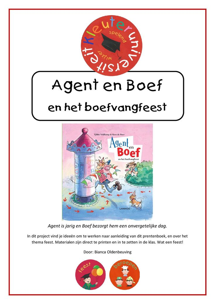 20140118-agent-en-boef-en-het-boefvangfeest-1