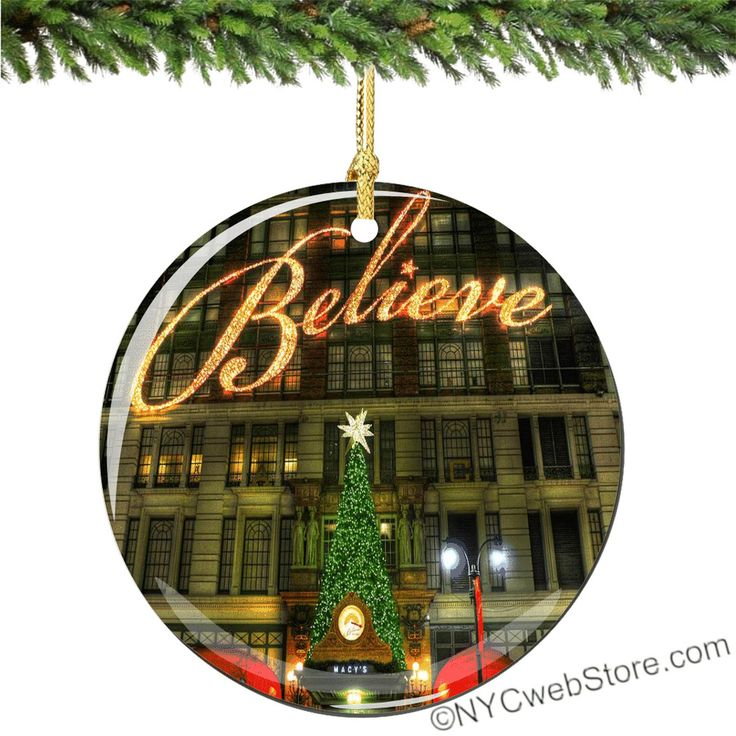 106 best images about new york christmas ornaments on for Christmas trips to new york