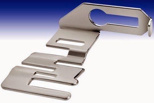 Las cosillas de Dito´s: Prensatelas para bordes, cintas, piculinas, etc - Edge Stitcher Foot