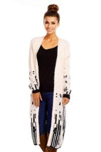 Trendy Cardigans - Emeral Beautylife www.emeralbeautylife.nl #fashion #kleding #trend #emeral #trending #fashioninsta #women #beauty #pretty #shop