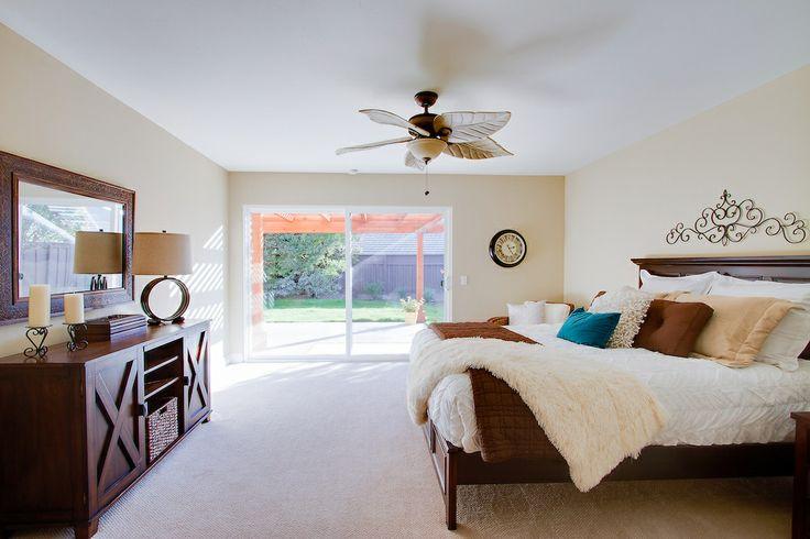 27 best staging job in rancho santa fe ca nov 2013 images on pinterest sd rancho santa fe. Black Bedroom Furniture Sets. Home Design Ideas