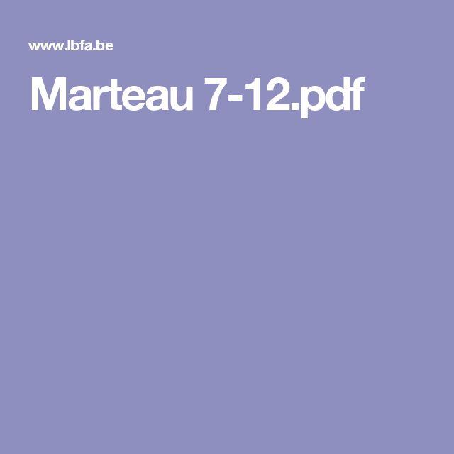 Marteau 7-12.pdf