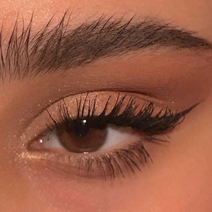On Twitter Natural Eye Makeup Cat Eye Makeup Colorful Eye Makeup