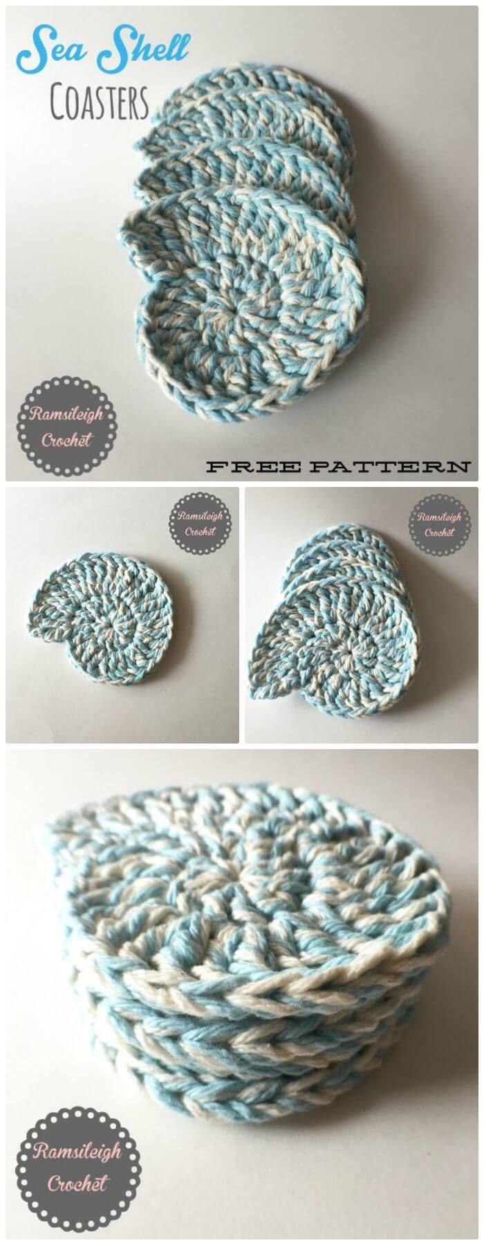 Mejores 103 imágenes de crochet en Pinterest | Patrones de ganchillo ...