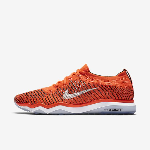 Products engineered for peak performance in competition, training, and  life. Shop the latest · Nike ZoomTraining ShoesHealth ...