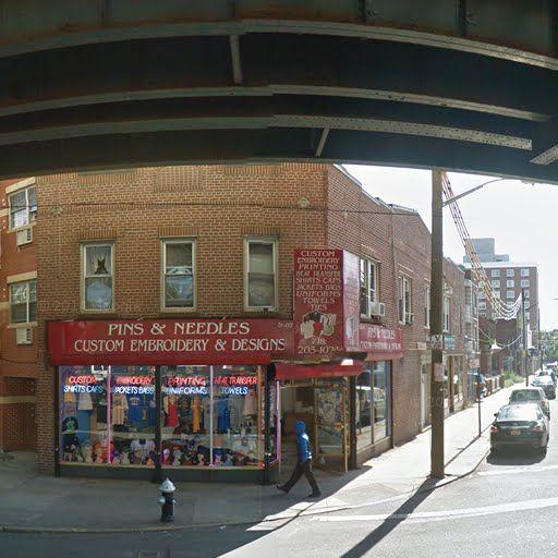 51-29 43rd Ave - cerca de lo de javi en queens