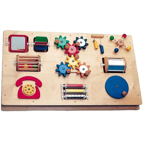 51 Best Images About Lock Boxes For Kids On Pinterest