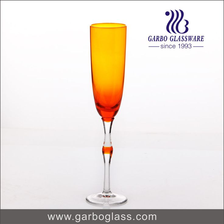 customized wine glass wholesale wine glass handmade wine glass wedding wine