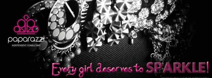 paparazzi jewelry - My Yahoo Image Search Results