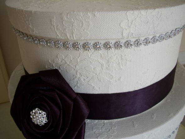 find this pin and more on wedding card box