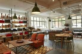 barber and parlour - Shoreditch