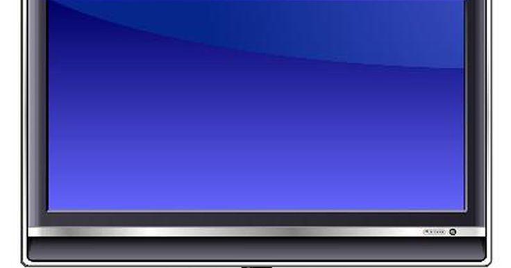Como fazer meu próprio suporte para televisões LCD. TVs LCD, ao se tornarem mais finas e compactas, também estão se tornando maiores em comprimento e altura para uma área maior de visualização. Isso aumenta o espaço necessário na sua sala de estar e, por causa disso, muitos consumidores estão optando por suportes, que permitem que a sua televisão fique pendurada na parede, liberando espaço.