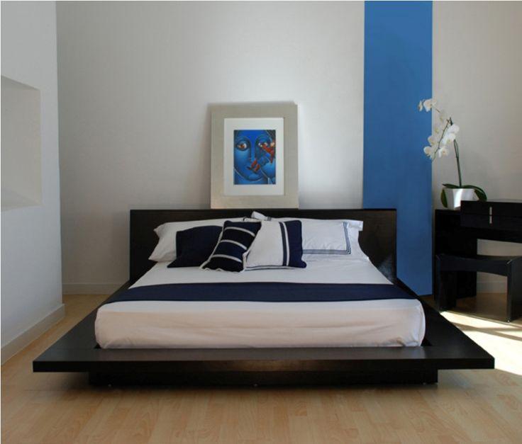 Contemporary Bedroom Furniture Sets Design - http://www.timpyworks.com/contemporary-bedroom-furniture-sets-design/