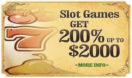 High noon casino slots welcome bonus: https://www.24hr-onlinecasinos.com/bonus/rtg/high-noon/slots-welcome-bonus-2000-free/