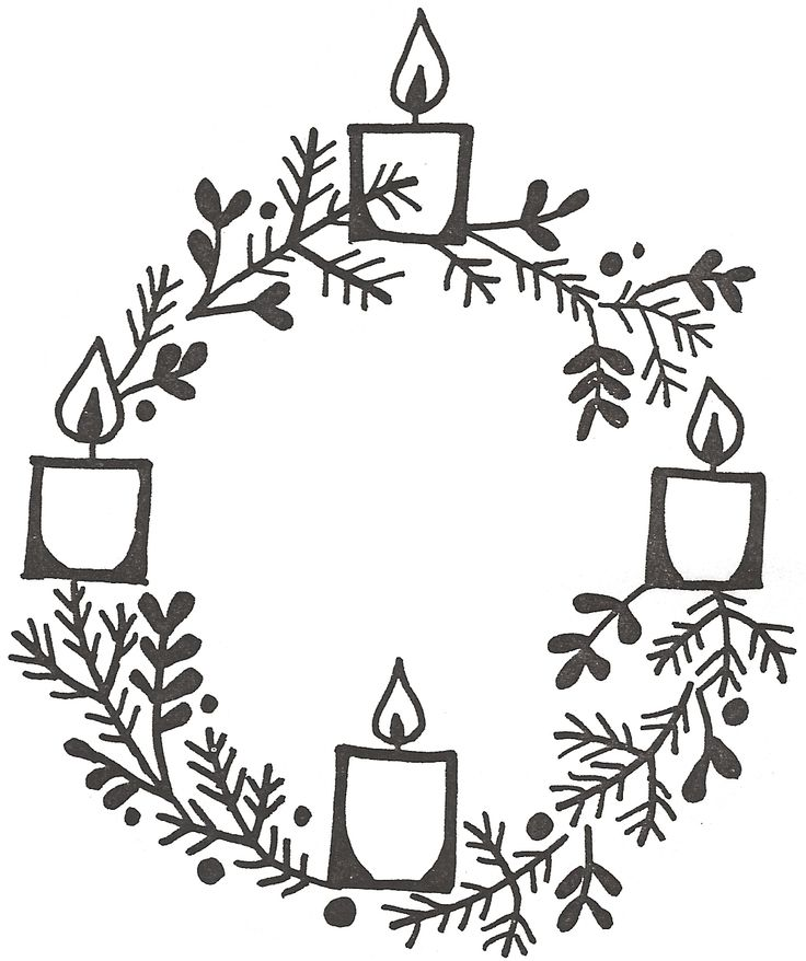 25 best Advent candle colors ideas on Pinterest Advent wreaths