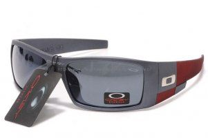 Pin 426505027182267807 Oakley Active Sunglasses